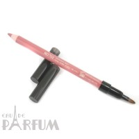 Карандаш для губ Shiseido -  Smoothing Lip Pencil №Rd 702 Anemone