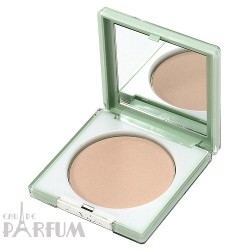 Пудра компактная Clinique -  Stay Matte Sheer Pressed Powder Oil-Free №02 Stay