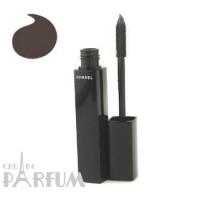 Тушь для ресниц Chanel -  Sublime de Chanel Mascara №20 Deep Brown/Темно-Коричневая