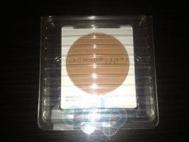 Пудра компактная Clinique - Stay Matte Sheer Pressed Powder Oil-Free SPF15 №02 Stay Neutral Tester
