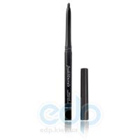 FreshMinerals - Лайнер для глаз автоматический Black - 0.28 g (ref.906195П)