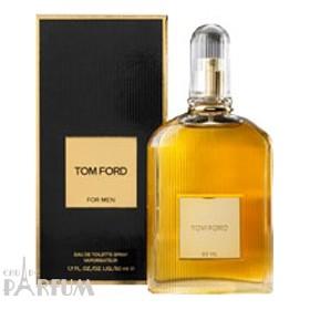 Tom Ford For Men - туалетная вода - 100 ml