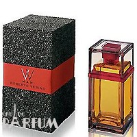 Roberto Verino VV Man -  дезодорант - 150 ml
