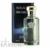 Versace Dreamer - туалетная вода - 50 ml