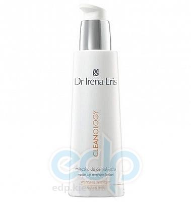 Молочко для снятия макияжа Dr Irena Eris - Cleanology Make-up Remover - 200 ml