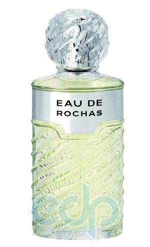 Rochas Eau de Rochas Vintage - туалетная вода - 30 ml