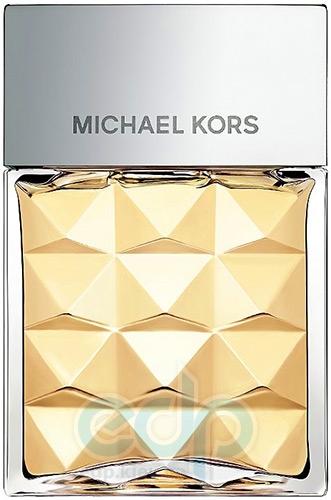 Michael Kors For Women