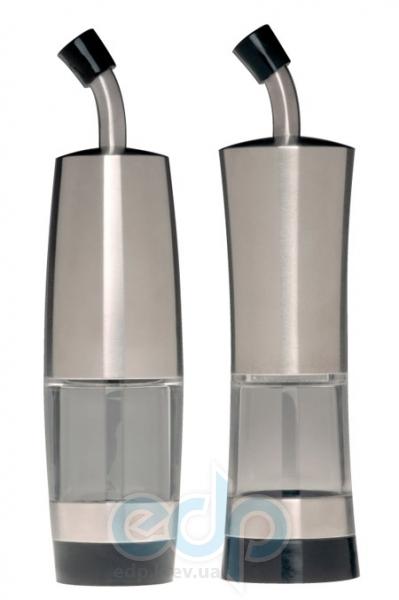 Berghoff -  Набор для масла и уксуса Geminis -  2 предмета (арт. 1108827)