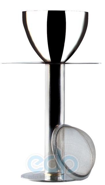 Berghoff -  Воронка для вина (арт. 1110684)