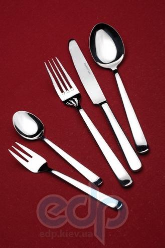 Berghoff -  Набор столовых приборов Cosmo -  30 предметов (арт. 1230351)
