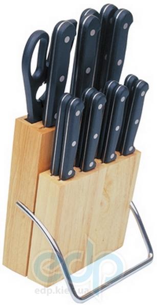 Berghoff -  Ножи Lagos -  15 предметов (арт. 1315034)