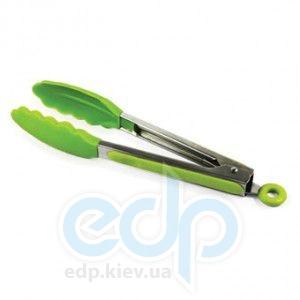 Maestro - Щипцы для сервировки 30 см (арт. MP1594)