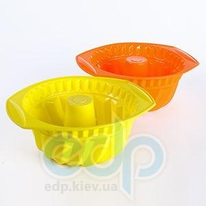 Maestro - Форма для выпечки силиконовая (арт. МР1596)