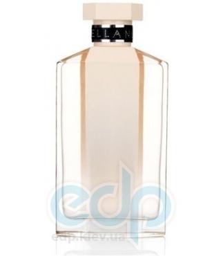 Stella McCartney Stella Nude - туалетная вода - 50 ml