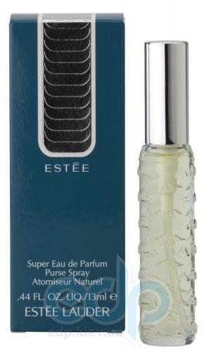 Estee Lauder Estee - парфюмированная вода - 13 ml