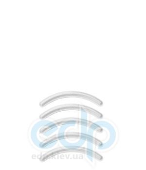 Beter - Пластины силиконовые сменные для щипцов для завивания ресниц 5 шт (16905)