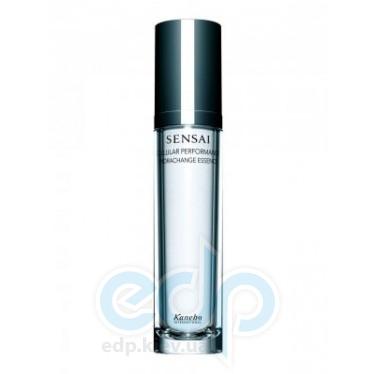 Kanebo Sensai Hydrachange Essence Эссенция для лица - 40 ml