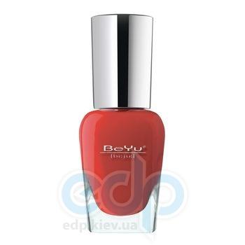 Лак для ногтей BeYu - Nagellack №091