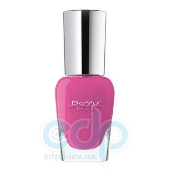 Лак для ногтей BeYu - Nagellack №107 Pink Charming