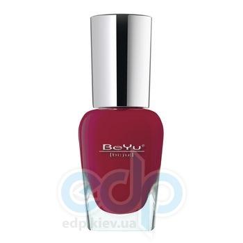 Лак для ногтей BeYu - Nagellack №118 Scarlet Red