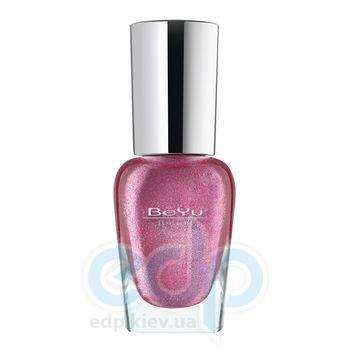 Лак для ногтей BeYu - Nagellack №216