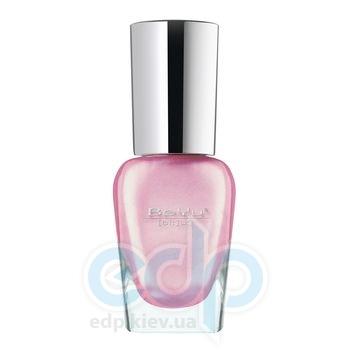 Лак для ногтей BeYu - Nagellack №271