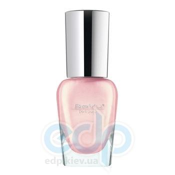 Лак для ногтей BeYu - Nagellack №275