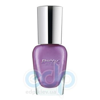 Лак для ногтей BeYu - Nagellack №374