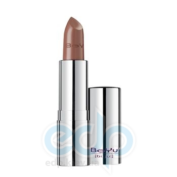 Помада для губ увлажняющая BeYu - Hydro Star Volume Lipstick №336 Red Sienna