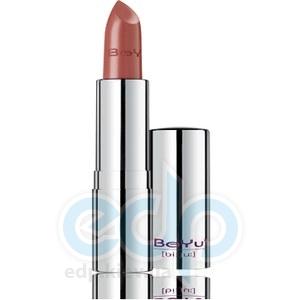 Помада для губ увлажняющая BeYu - Hydro Star Volume Lipstick №356 Rosewood Blush