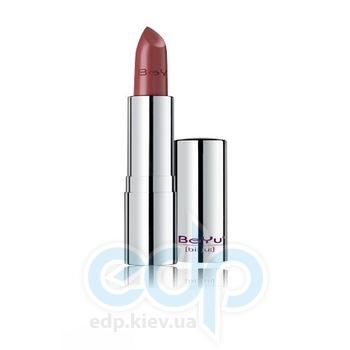 Помада для губ увлажняющая BeYu - Hydro Star Volume Lipstick №368 Mauve Light