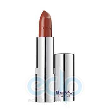 Помада для губ увлажняющая BeYu - Hydro Star Volume Lipstick №410 Creamy Garnet