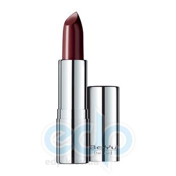 Помада для губ увлажняющая BeYu - Star Lipstick №16 French Burgundi