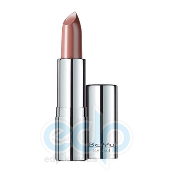 Помада для губ увлажняющая BeYu - Star Lipstick №33 Nude Rosa