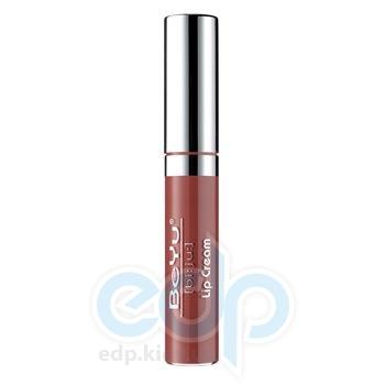 Помада - крем для губ BeYu - Lip Cream №35 Wooden Rose