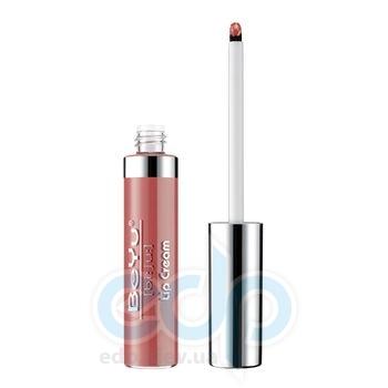 Помада - крем для губ BeYu - Lip Cream №46 Nude Lily
