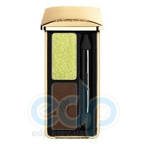 Guerlain - Тени для век 2-х цветные компактные Ecrin 2 Couleurs № 03 - 4 g