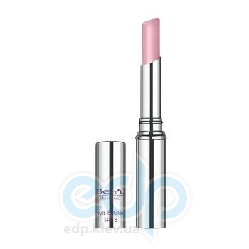 Блеск для губ BeYu - Fruit & Gloss №45 Diamond Lilac