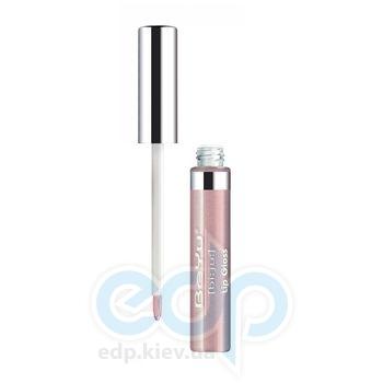 Блеск для губ yвлажняющий BeYu - Lip Gloss  №74 Frozen Strawberry