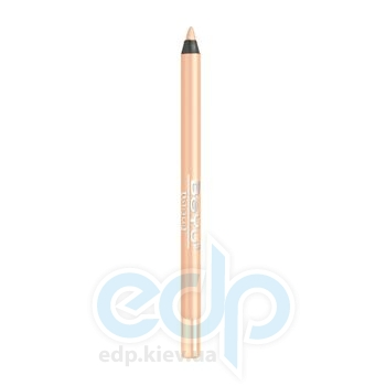 Карандаш для губ BeYu - Soft Liner for lips №512 Nude Lips