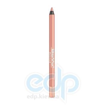 Карандаш для губ BeYu - Soft Liner for lips №519 Golden Tan
