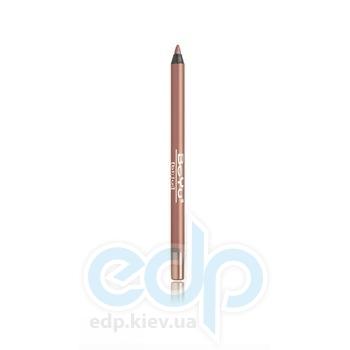Карандаш для губ BeYu - Soft Liner for lips №521 Nude Lips