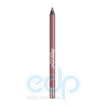 Карандаш для губ BeYu - Soft Liner for lips №565 Vivid Fressia