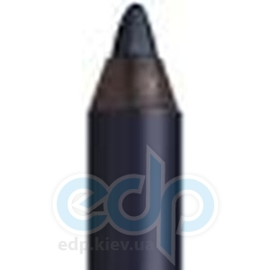 Карандаш для глаз BeYu - Soft Liner for eyes and more №624 Deep Sapphire Blue