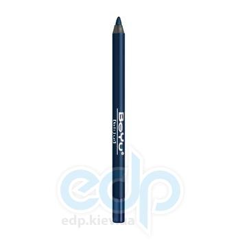 Карандаш для глаз BeYu - Soft Liner for eyes and more №630 Genova Blue