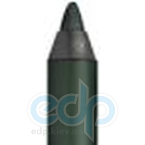 Карандаш для глаз BeYu - Soft Liner for eyes and more №671 Bush Green