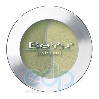 Тени для век BeYu - Eye Shadow Duochrome №35 Pistachio - Pine Glaze