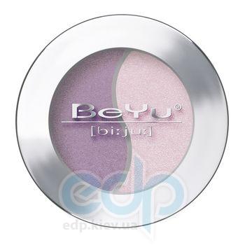 Тени для век BeYu - Eye Shadow Duochrome №60 Lilac - Ros?