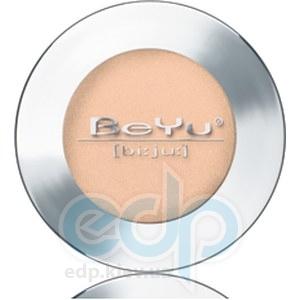 Шелковистые тени для глаз BeYu - Eye Shadow №140 Clementine Pleasure
