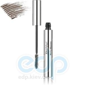Тушь моделирующая для ресниц BeYu - Model Mascara №53 Brown